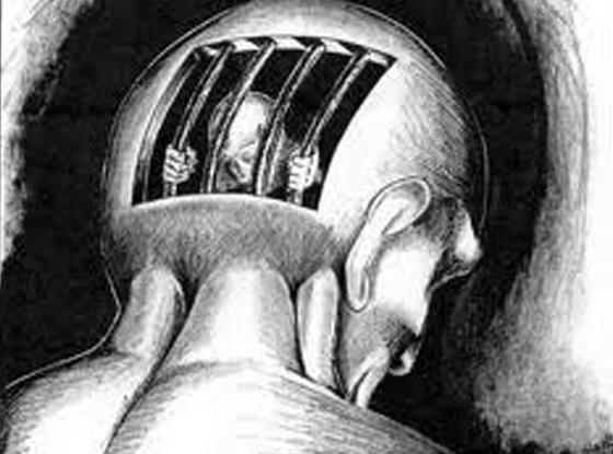 redwire-singapore-mental-slave