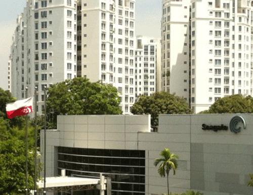 redwire-singapore-singapore-flag-1