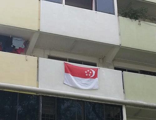 redwire-singapore-singapore-flag-3