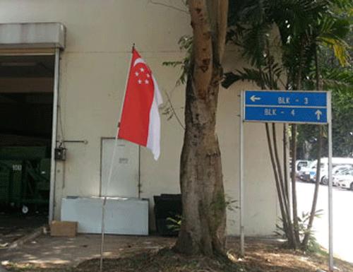 redwire-singapore-singapore-flag-6