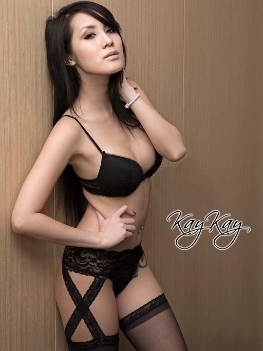 redwire-singapore-model-blogger-yan-kay-kay-13