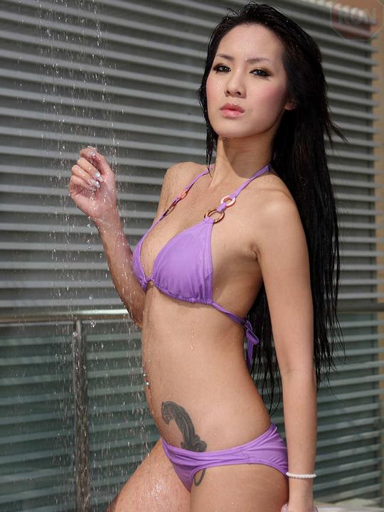 redwire-singapore-model-blogger-yan-kay-kay-14