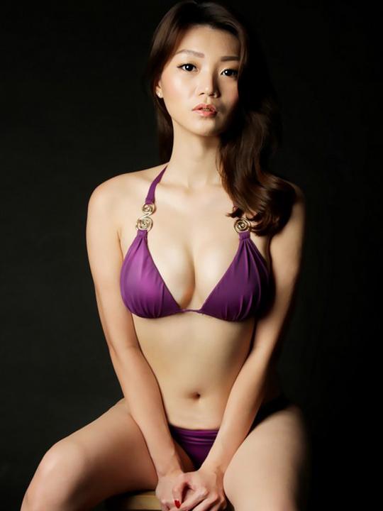redwire-singapore-model-reena-yeo-12