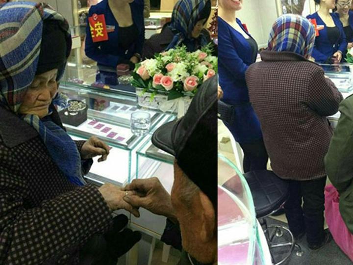 redwire-singapore-old-couple-diamond-ring-1