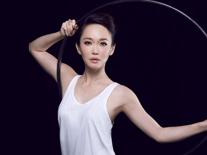redwire-singapore-actress-fann-wong-1