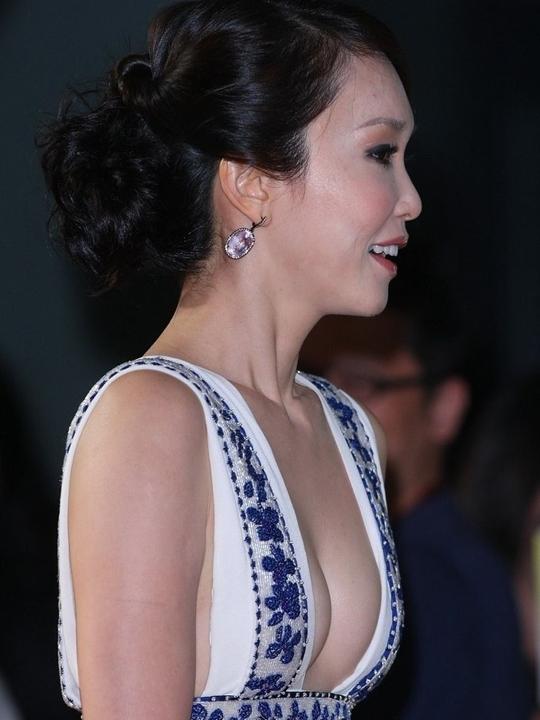 redwire-singapore-actress-fann-wong-10