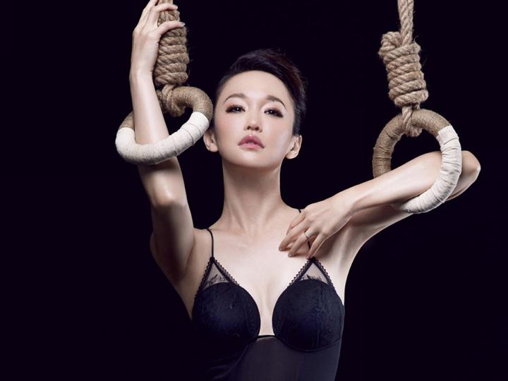 redwire-singapore-actress-fann-wong-2