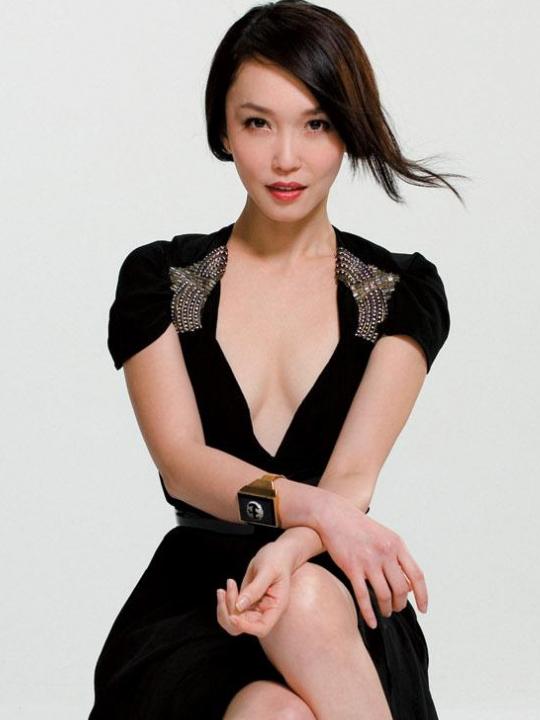 redwire-singapore-actress-fann-wong-6