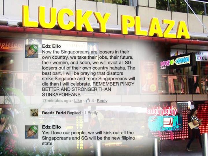 redwire-singapore-filipino-edz-ello-lucky-plaza