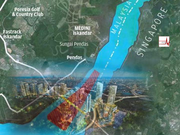 redwire-singapore-johor-forest-city-malaysia