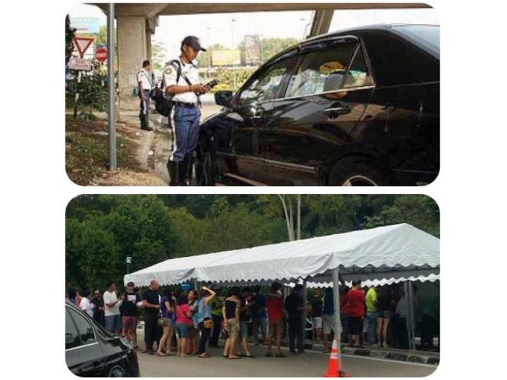 redwire-singapore-malaysia-police-fine