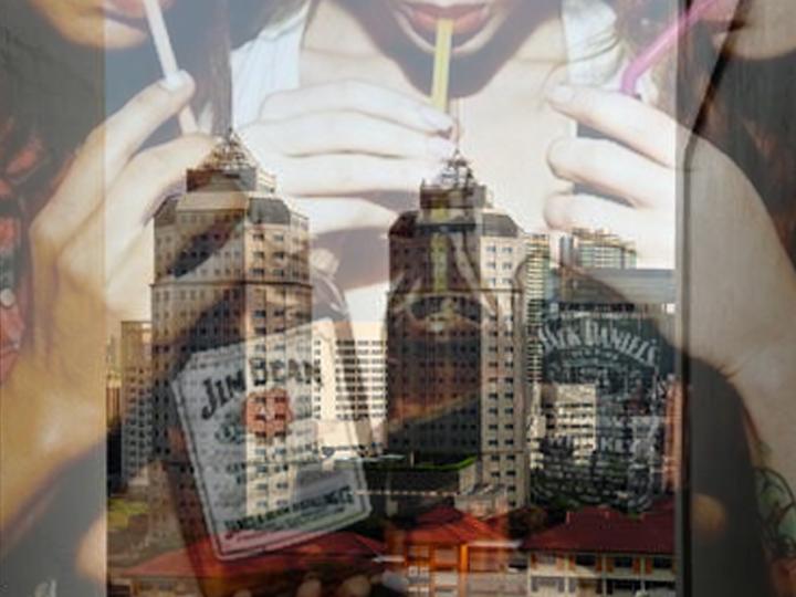redwire-singapore-mha-booze