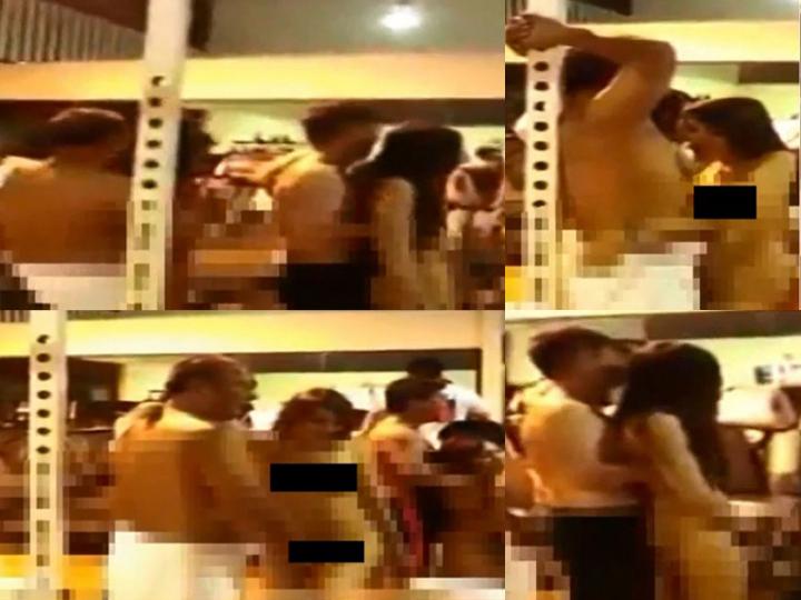 redwire-singapore-thailand-gym-naked-massage