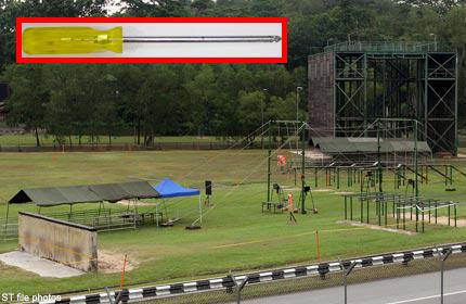 redwire-singapore-commandos