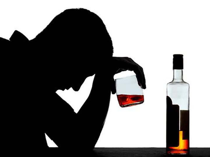 redwire-singapore-alcohol-ban-singapore-april
