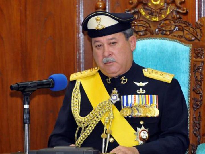 redwire-singapore-johor-sultan-ibrahim