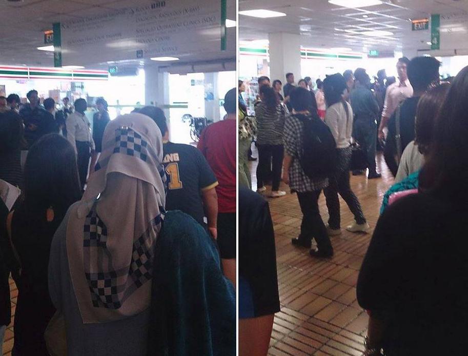 redwire-singapore-lee-kuan-yew-hospital-crowd