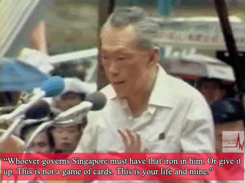 redwire-singapore-lee-kuan-yew-legacy-1