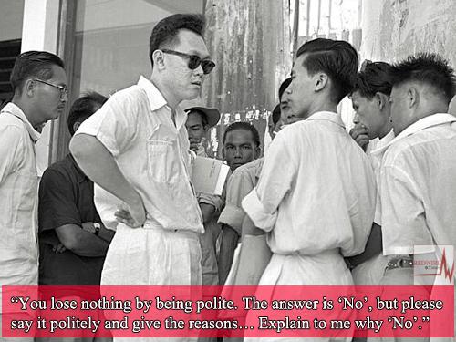 redwire-singapore-lee-kuan-yew-legacy-6
