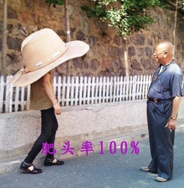 redwire singapore taobao fails 11