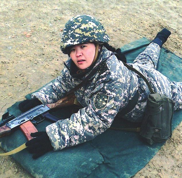 redwire-singapore-kazakhstan-miss-army-babe-1