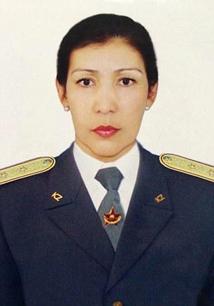 redwire-singapore-kazakhstan-miss-army-babe-10