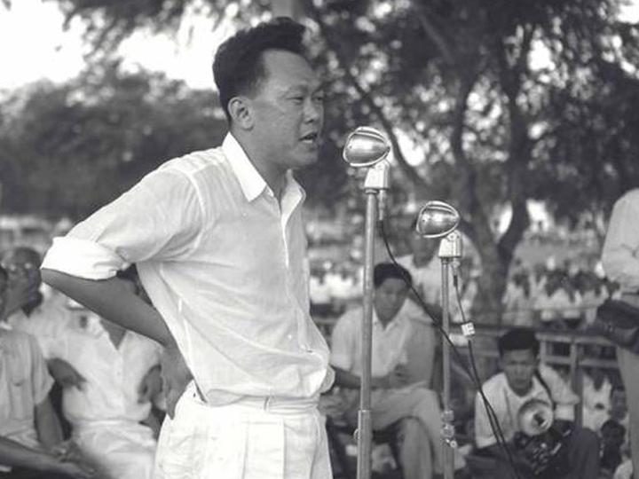 redwire-singapore-lee-kuan-yew-speech