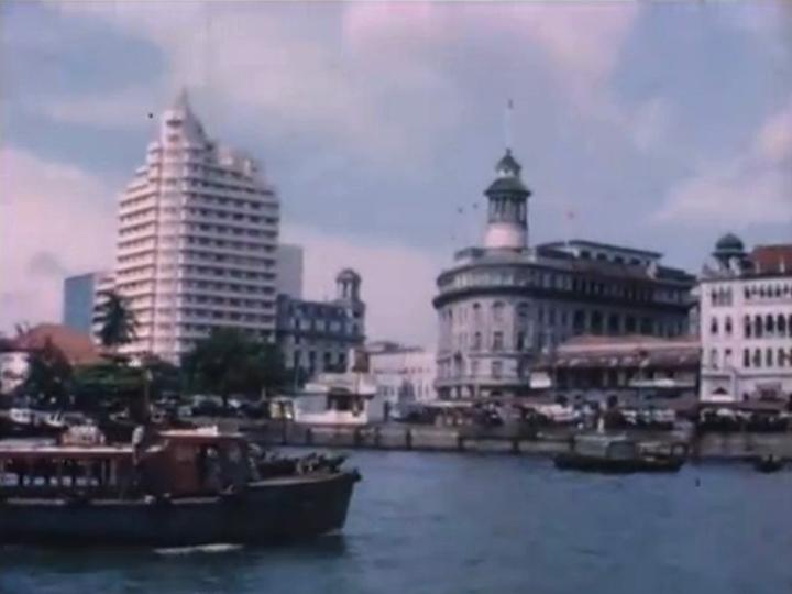 redwire-singapore-1964-cbd