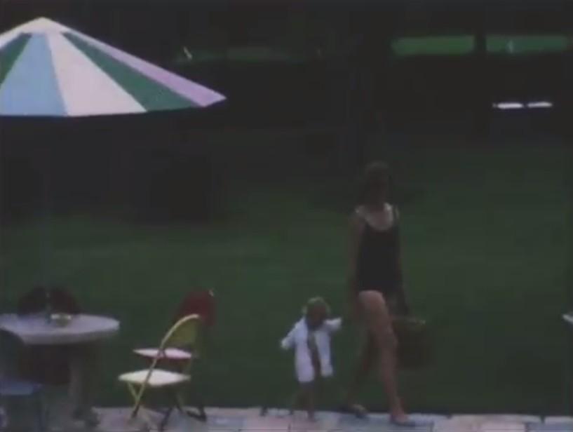 redwire singapore 1964 swimsuits