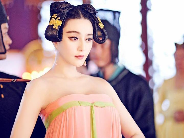 redwire-singapore-fan-bingbing-empress-13
