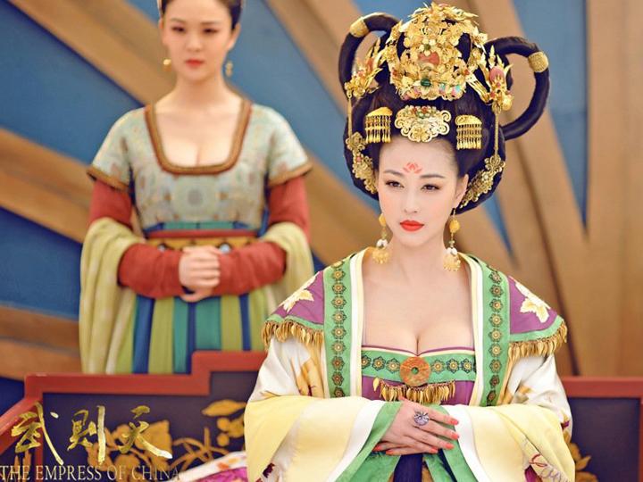 redwire-singapore-fan-bingbing-empress-14