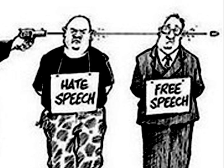 redwire-singapore-freedom-of-speech-hate-speech