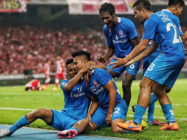 redwire-singapore-lions-malaysia-fa-cup-win-1