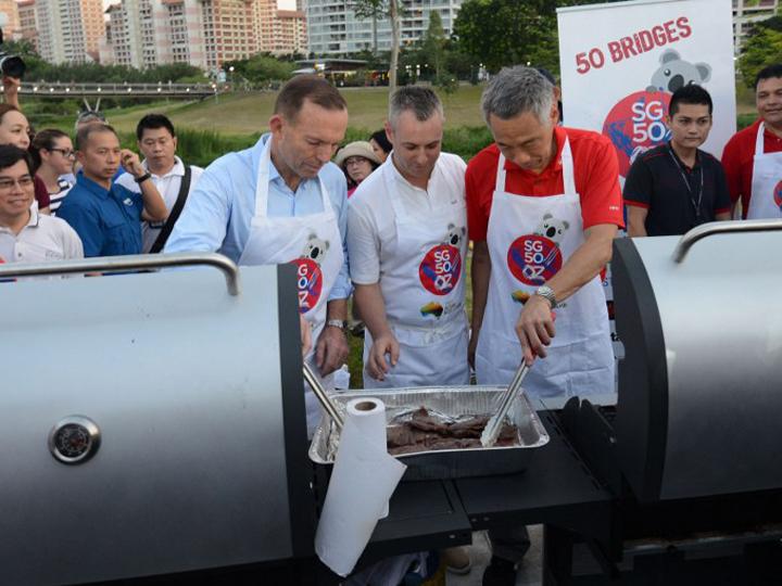 redwire-singapore-australia-singapore-buffet-pa-3