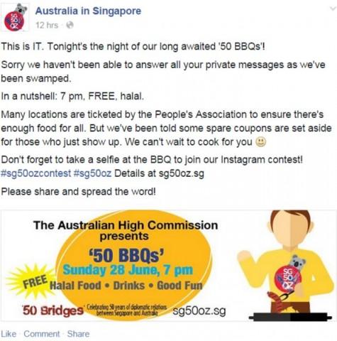 redwire singapore australia singapore buffet pa