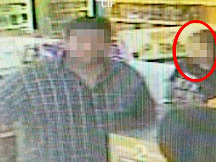 redwire-singapore-cashier-robbery-queue