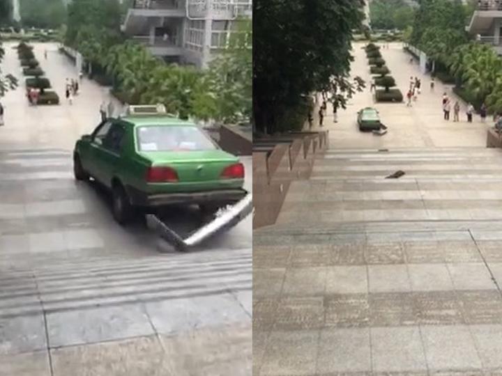 redwire-singapore-crazy-china-taxi-chengdu-1