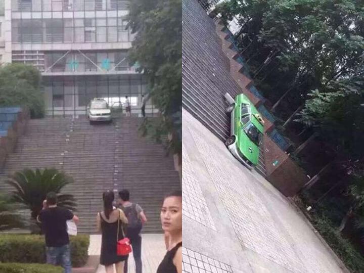 redwire-singapore-crazy-china-taxi-chengdu-2