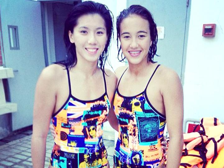 redwire-singapore-sea-games-athletes-amanda-lim-swimming