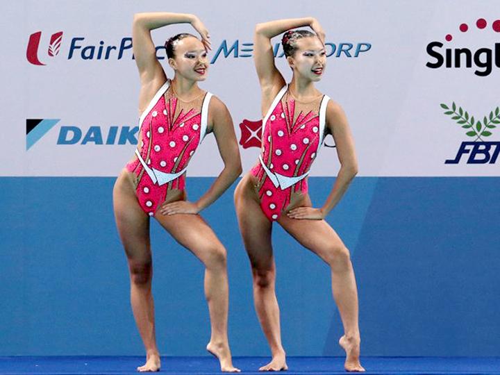 redwire-singapore-sea-games-athletes-crystal-yap-swimming