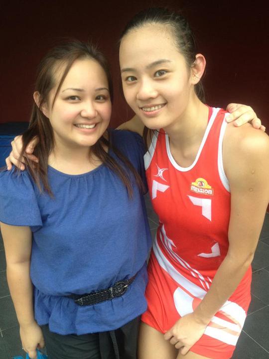 redwire-singapore-sea-games-athletes-mickey-lin-netball