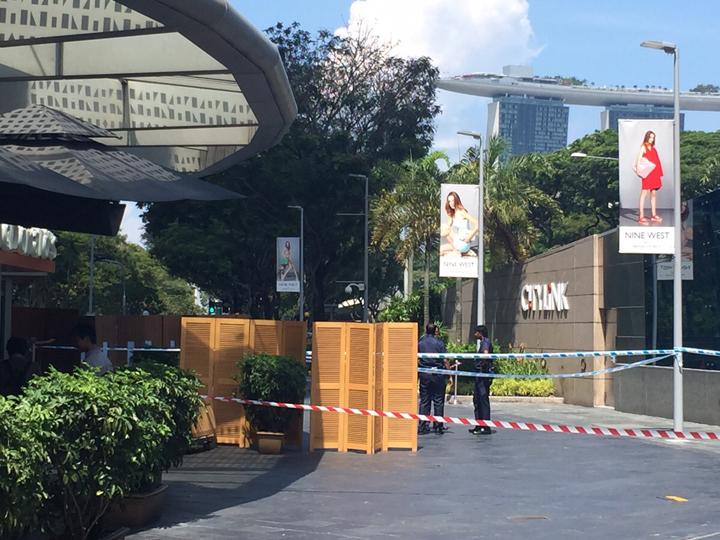 redwire-singapore-swissotel-death-2