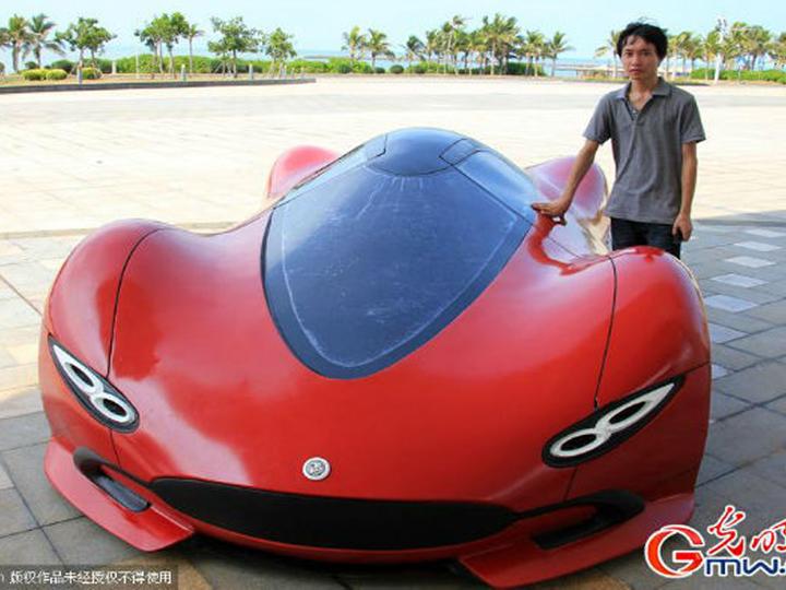 redwire-singapore-china-hainan-supercar-selfmade-1