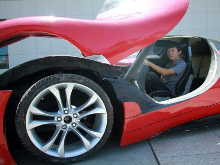 redwire-singapore-china-hainan-supercar-selfmade-2