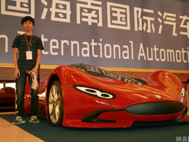 redwire-singapore-china-hainan-supercar-selfmade-3
