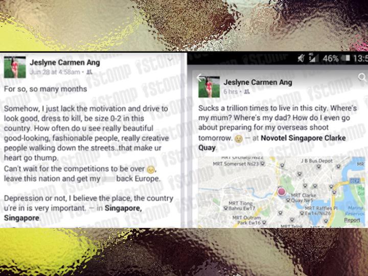 redwire-singapore-jeslyne-carmen-ang-model-miss-earth-2