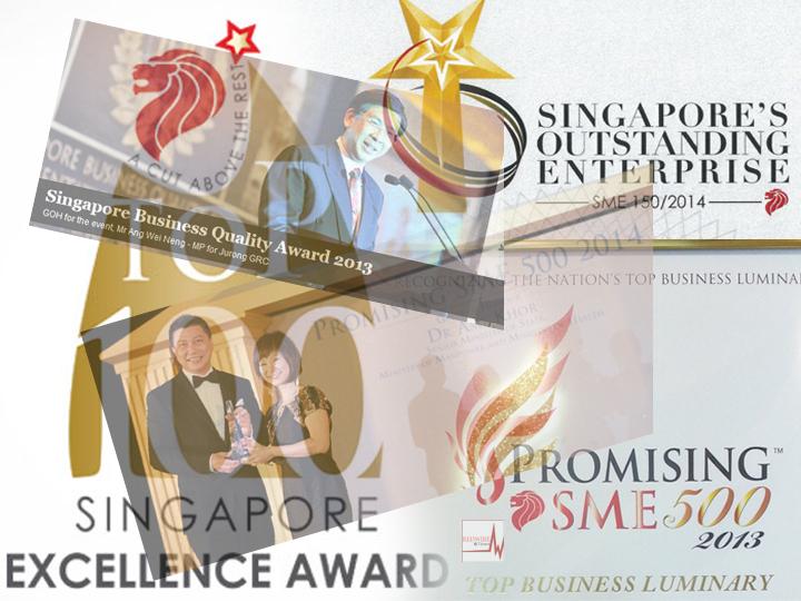 redwire-singapore-singapore-top-business-awards-sham