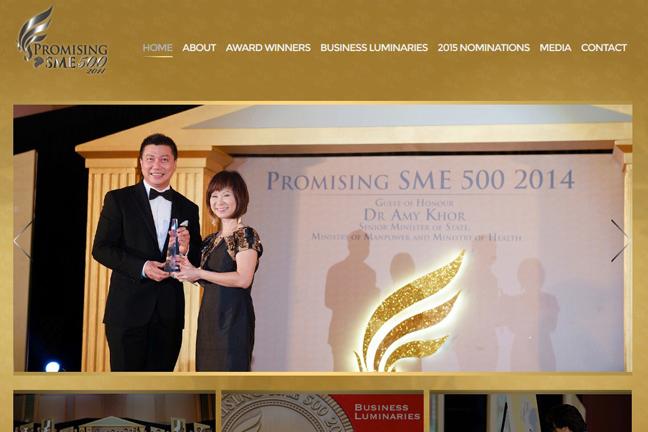 redwire-singapore-singapore-top-business-awards-sham2
