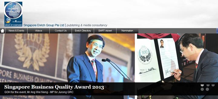 redwire-singapore-singapore-top-business-awards-sham3