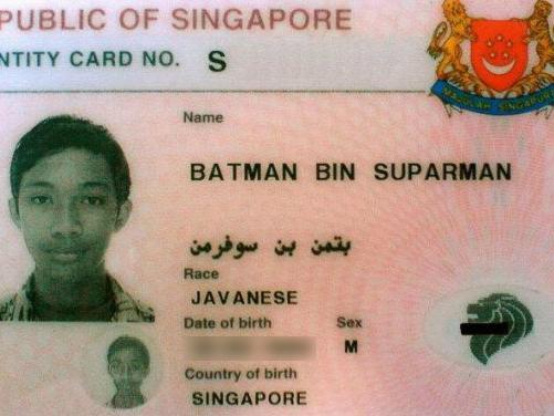 redwire-singapore-batman-bin-suparman